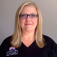 Baker Chiropractic & Acupuncture, LLC - Kansas City, MO