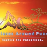 Places Around Pune