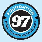 Foundation 97 Ltd.