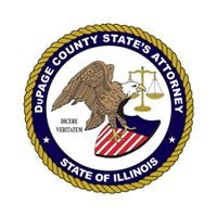DuPage County State's Attorney's Office