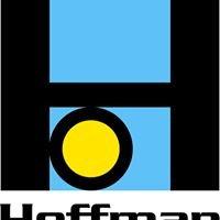 Hoffman Orthodontics