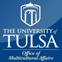 The University of Tulsa Office of Multicultural Affairs