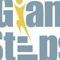 Giant Steps Training Programs, Inc.