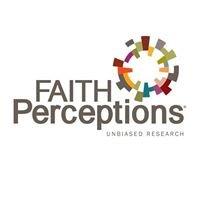 Faith Perceptions