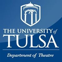 TU Dept of Theatre and Musical Theatre and Dance
