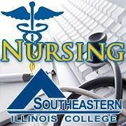 SIC Nursing Program
