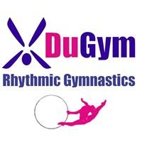 DuGym Rhythmic Gymnastics Club