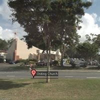 Ashmore Uniting Church