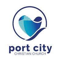 Port City Christian Church
