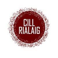 Cill Rialaig Art Cafe