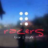 Racers Bar & Cafe