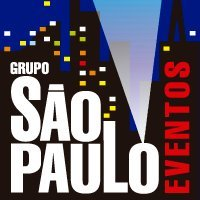 Grupo São Paulo Eventos