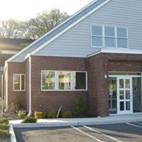 Spring Valley Animal Hospital