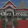 Chez Leonie