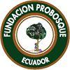 Fundación Pro-Bosque