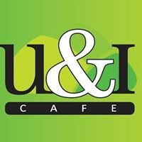 U&I 24hr Cafe