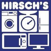 What's on at Hirsch's Milnerton