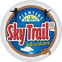 Sky Trail at Planters