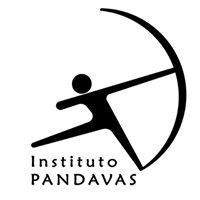 Instituto Pandavas