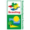 Scoutinglandgoed Zeewolde