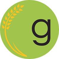Grainpro Pty Ltd
