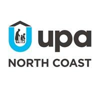 UPA North Coast
