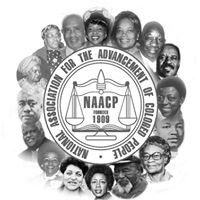 Naacp New Rochelle Branch