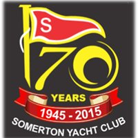 Somerton Yacht Club