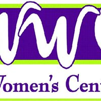 Working Women's Centre SA Inc