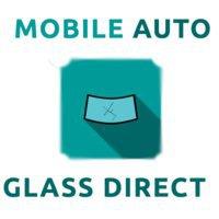 Mobile Auto Glass Direct