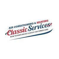 Classic Air Conditioning & Heating