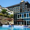 Avala Resort And Villas thumb