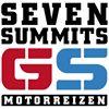 Seven Summits.GS