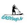 EASYsup.lv - noma un tirdzniecība