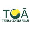 Tenisa centrs Adazi