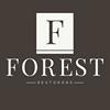 Restorāns Forest