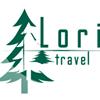 Lori travel