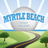 Myrtle Beach Golf thumb