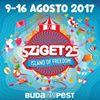 Sziget Festival Italia