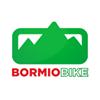 Bormio Bike Park
