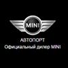 Автопорт MINI