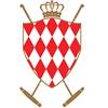Monte-Carlo Polo Club