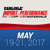 Carlisle Import & Performance Nationals