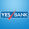 YES BANK thumb
