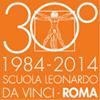 Scuola Leonardo da Vinci: Learn Italian in Rome