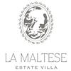 La Maltese Estate Santorini
