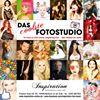 Inspiration - Photodesign & Visual Arts