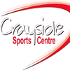 Crayside Leisure Centre