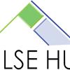 PULSE HUB
