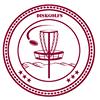 Latvijas disku golfa federācija